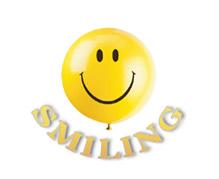 SmilingLogo